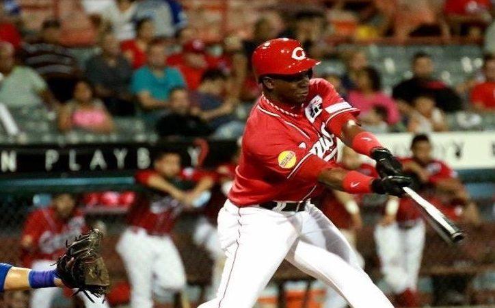 Béisbol: Liga de Puerto Rico empieza hoy con seis cubanos; Rusney se incorpora después