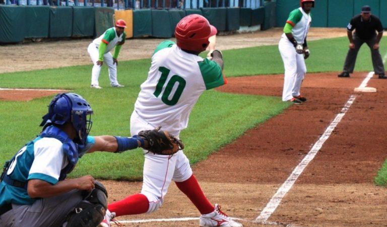 Caso Alarcón: Autoridades del béisbol en Las Tunas muestran desacuerdo con sanción de la Dirección Nacional