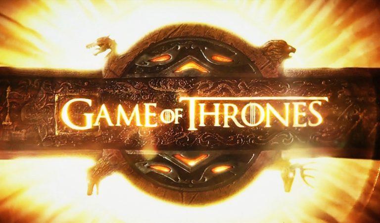 "21 verdades sobre ""Game of Thrones"" que quizá no sabías"