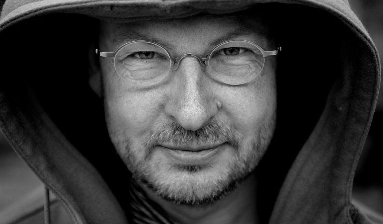 Viñeta vulgar: Lars von Trier