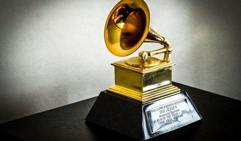 ¿Sabes cuál es la cantante cubana con dos nominaciones a los Grammy 2019?