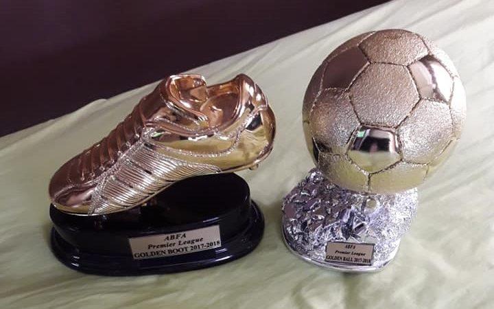 El Balón de Oro que no es convocado para la selección cubana