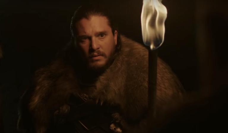 """18 dudas y certezas tras el final de """"Game of Thrones"""""""