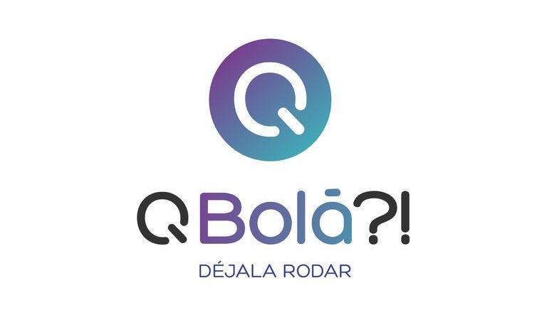 """""""QBolá?!"""", la aplicación cubana que elige las noticias para ti"""
