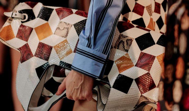 En materia de moda, ¿qué deja el 2018 y qué trae el 2019?
