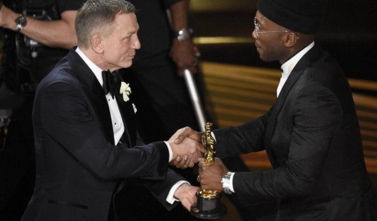 """""""Green Book"""" destrona a """"Roma"""" en los Oscar: La Academia no se arriesga y reafirma a Hollywood"""