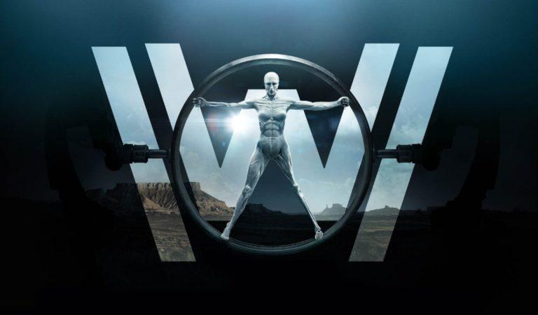 """Esto es lo que conocemos sobre la tercera temporada de """"Westworld"""""""