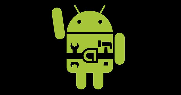 """El """"modo desarrollador"""" o cómo aprovechar tu teléfono celular al máximo"""
