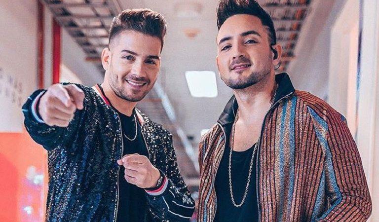 Boni & Kelly y Boncó Quiñongo, representantes de Cuba en el mayor Festival de Música en América Latina