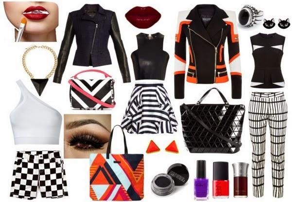 7 estilos básicos para vestir, ¿te identificas con alguno?
