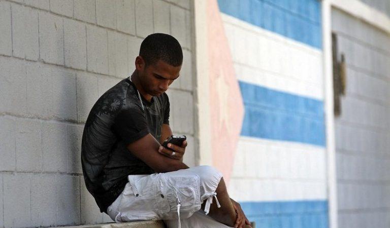 ¿Cómo calificaríamos la experiencia del Internet por 2G en Cuba?