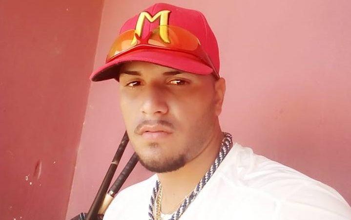 Subestimado por Ariel Pestano, Jesús Daniel Olivera cambia de provincia