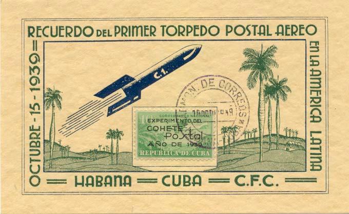 ¿Qué edad tenías cuando te enteraste de estas curiosidades sobre Cuba?