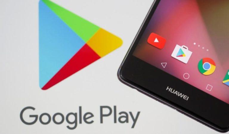 Te enteraste del problema con Google y tienes un móvil Huawei… ¿lo vendes?, ¿esperas?