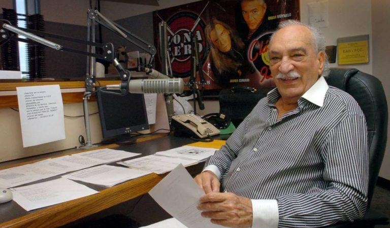 La historia de Álvarez Guedes, el más grande humorista cubano de todos los tiempos (+ Video)