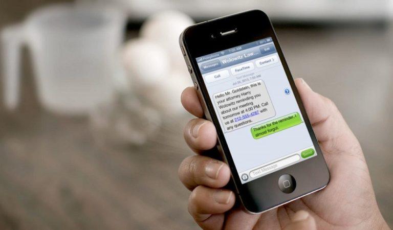 Google estrenará servicio de mensajería; en Cuba, quizás, tengamos que esperar mucho