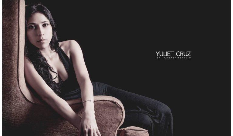 Belleza y talento: 5 rostros de mujer en la televisión cubana