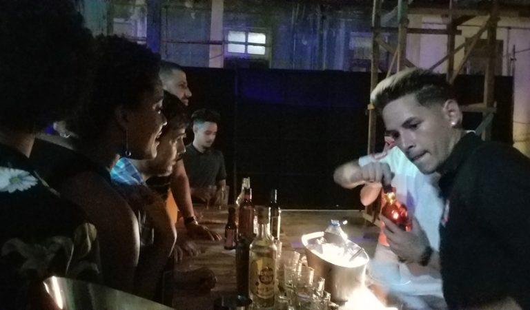Conbac: Consideraciones finales sobre un evento de coctelería sin precedentes en Cuba