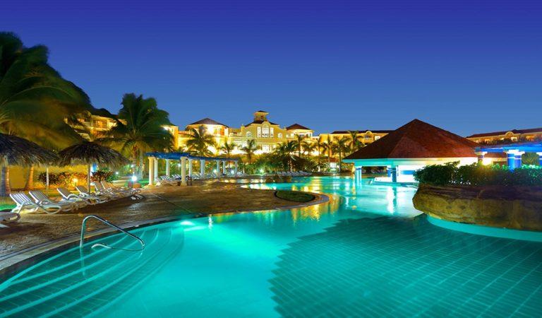 ¿Quieres reservar un hotel con nosotros? Aquí te traemos las instrucciones