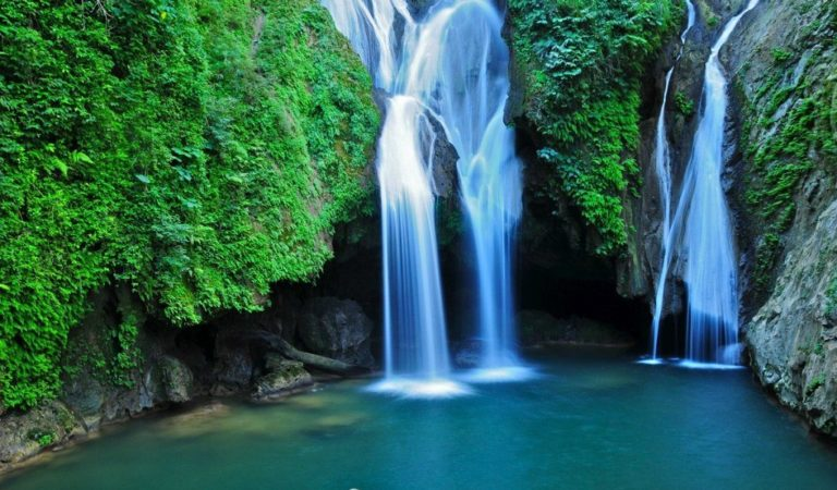 6 paisajes hermosos que deberías visitar en Cuba