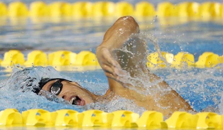 6 curiosidades de los Juegos Panamericanos