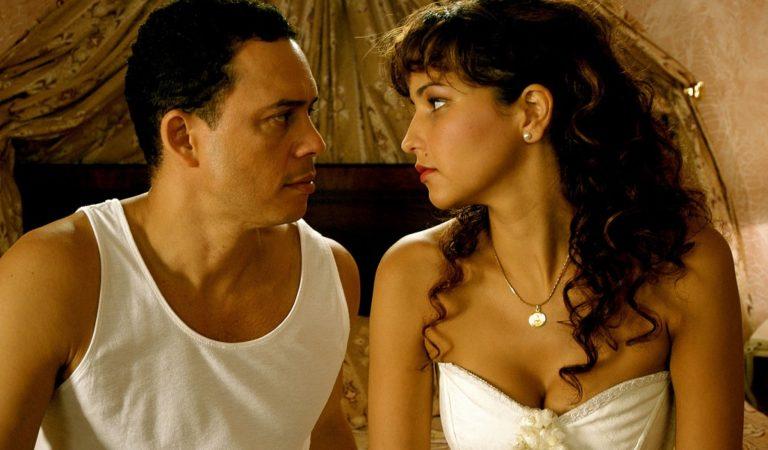 Tú puedes ser protagonista en el siguiente filme de Alexis Valdés