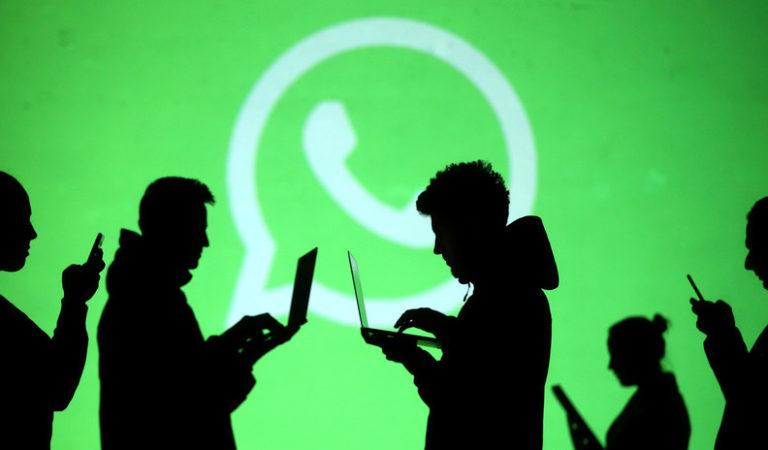 WhatsApp seguiría los pasos de Telegram si implementa este nuevo sistema
