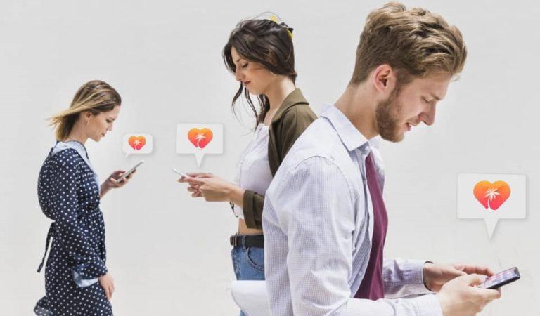 """""""Cubacitas"""", una aplicación ideada por y para solter@s [Descárgala aquí]"""