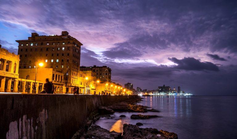 7 cosas que puedes hacer gratis en La Habana