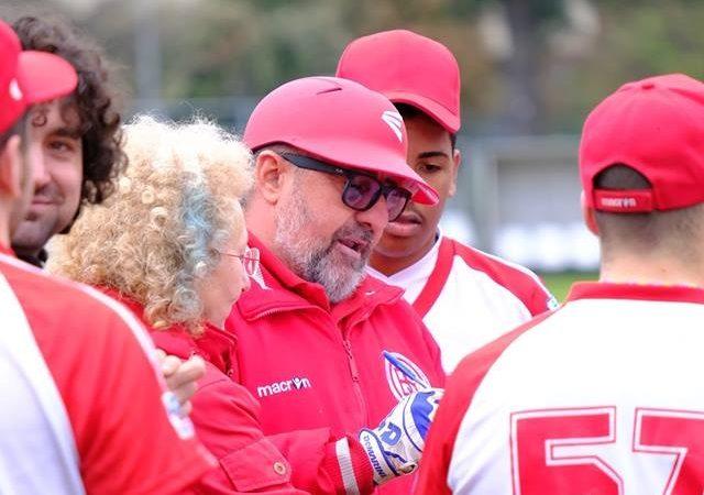 """Javier Méndez: """"Fui afortunado al no aceptar el retiro en aquel momento nefasto de nuestro béisbol"""""""