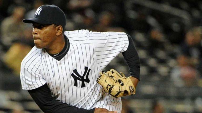 Histórico: Los cubanos con participaciones más breves en MLB