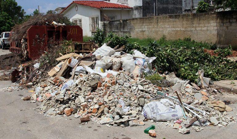"""""""Participación ciudadana"""", la aplicación para reportar sobre los servicios y la calidad de vida en Cuba"""