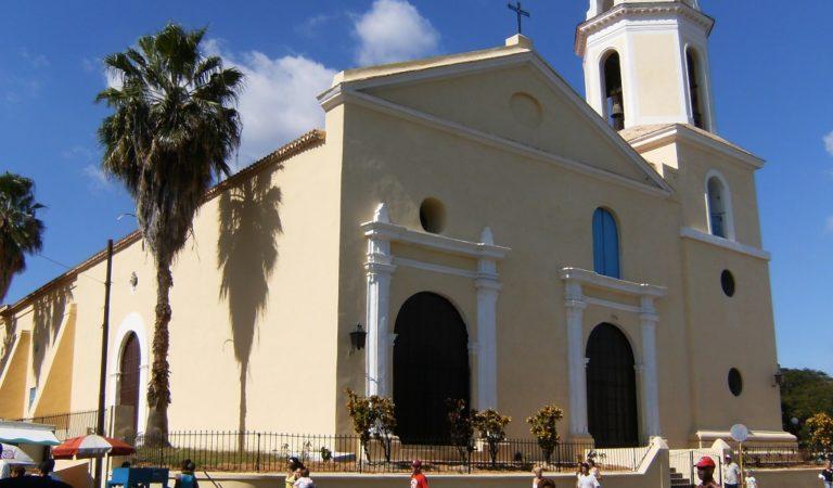 Guanabacoa: capital de Cuba por seis meses y otras curiosidades