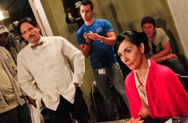 Los peores dramatizados de la televisión cubana