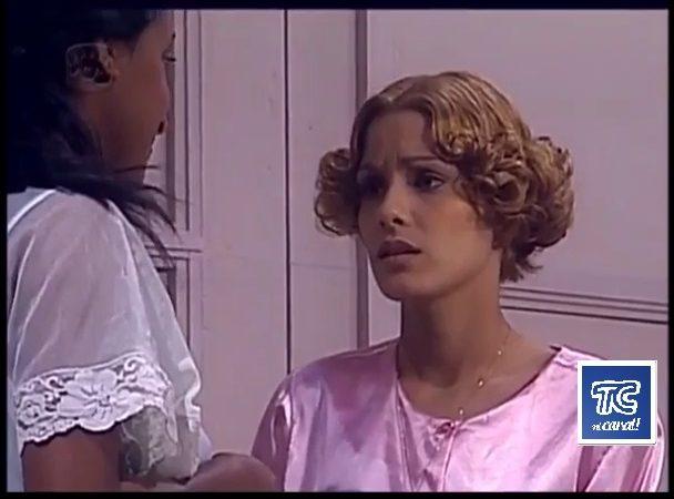 Las mejores TELENOVELAS CUBANAS del siglo XXI
