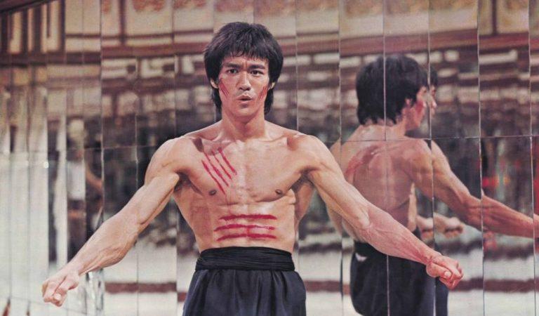 El baile cubano que ayudó a Bruce Lee a revolucionar las artes marciales