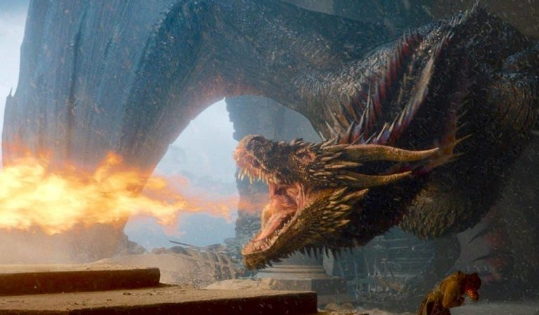"¿Qué sabemos sobre ""House of Dragon"", la nueva precuela de ""Game of Thrones""?"