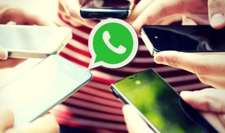 Descubre el mejor directorio de grupos cubanos en WhatsApp?