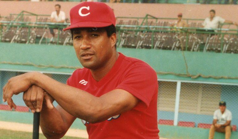 12 de los jonrones más recordados del béisbol cubano (+ Videos)