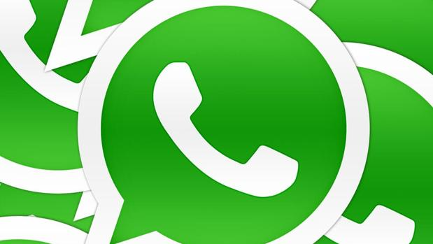 Si eres olvidadizo WhatsApp podría ayudarte a mantener tu relación de pareja