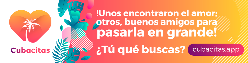 https://www.cubacitas.app/