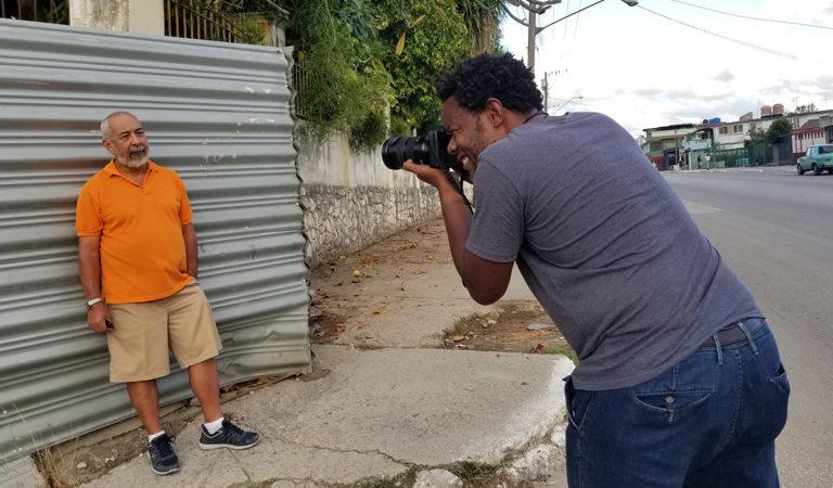 Presentarán libro de Leonardo Padura y Carlos T. Cairo en homenaje a los 500 de La Habana