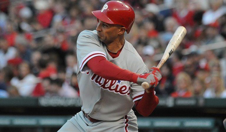 Cubanoamericano podría convertirse en manager de equipo de MLB en 2020