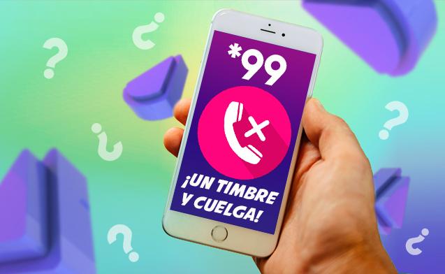 Los infinitos significados de una llamada perdida en Cuba