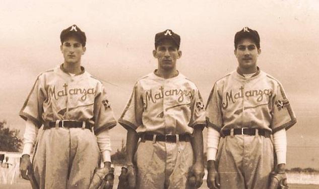 Béisbol: Los títulos olvidados de Matanzas y Camagüey