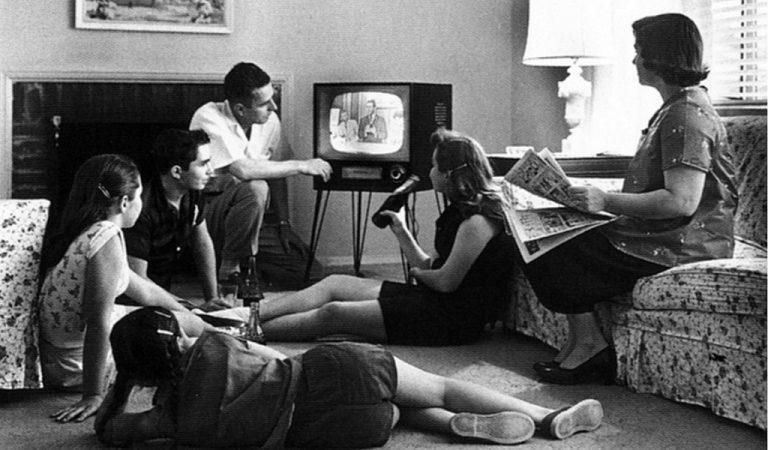 El estadounidense que realizó las primeras transmisiones de radio y televisión en Cuba mucho antes de lo que imaginas