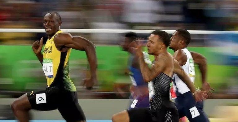 Los eventos deportivos a seguir en 2020