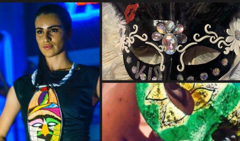 """""""MasKlasic Challenge"""" o cómo crece un negocio de máscaras en Cuba a través de WhatsApp"""