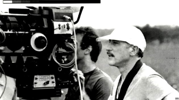 Néstor Almendros, el ganador del Oscar que dejó su huella en el cine cubano