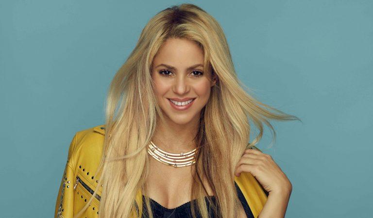 La familia cubana que ayudó a Shakira a conseguir el éxito mundial